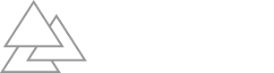 Triangle Career Pathways (CAWD)